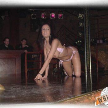 dancer jasmine 4
