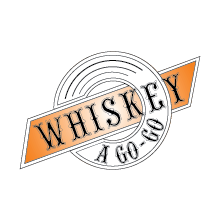 Whiskey A Go-Go