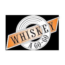 Whiskey A Go-Go